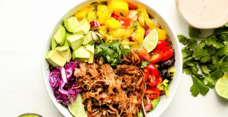 chipotle-olive-oil-chicken-carnitas-taco-salad-without-title