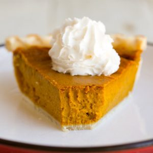 Pumpkin-Pie-Spiced-White-Balsamic